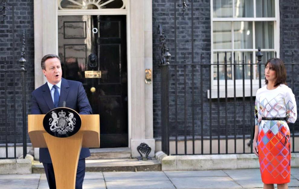 Oltre 65 incontri Regno Unito
