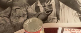 Bud Spencer, coda per l'ultimo saluto alla camera ardente tra gente comune e vip: colonne sonore e scatole di fagioli