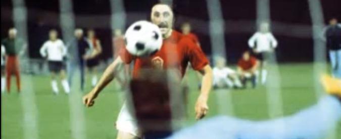 Europei 2016, la storia del Vecchio Continente attraverso il calcio – 1976, per la prima volta i rigori decisero un match dopo i supplementari