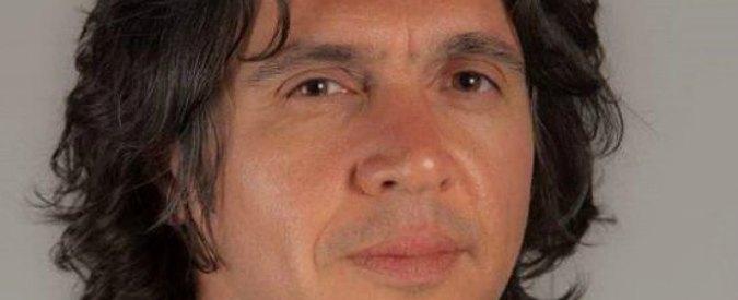 """Brescello sciolto per mafia, ex sindaco fa ricorso al Tar: """"Decisione ingiusta"""""""