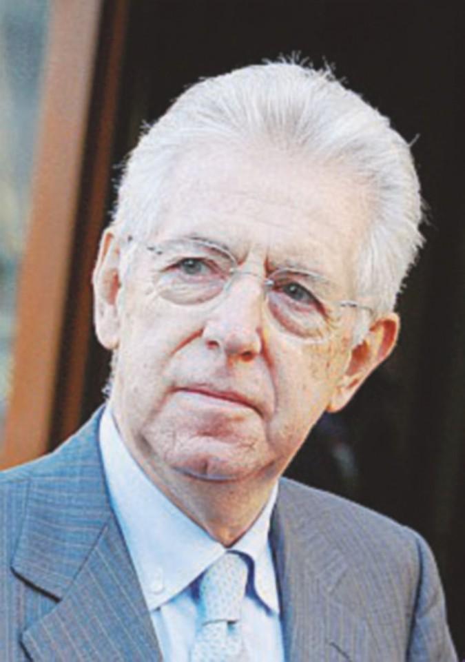 La Consulta boccia la spending review 2012: incostituzionale