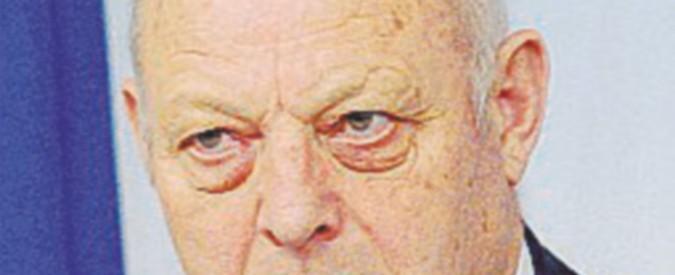 Durnwalder assolto: sui fondi della Provincia niente peculato