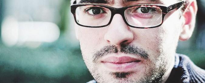 Salvatore Aranzulla cancellato da Wikipedia: quando il web va contro i fenomeni web
