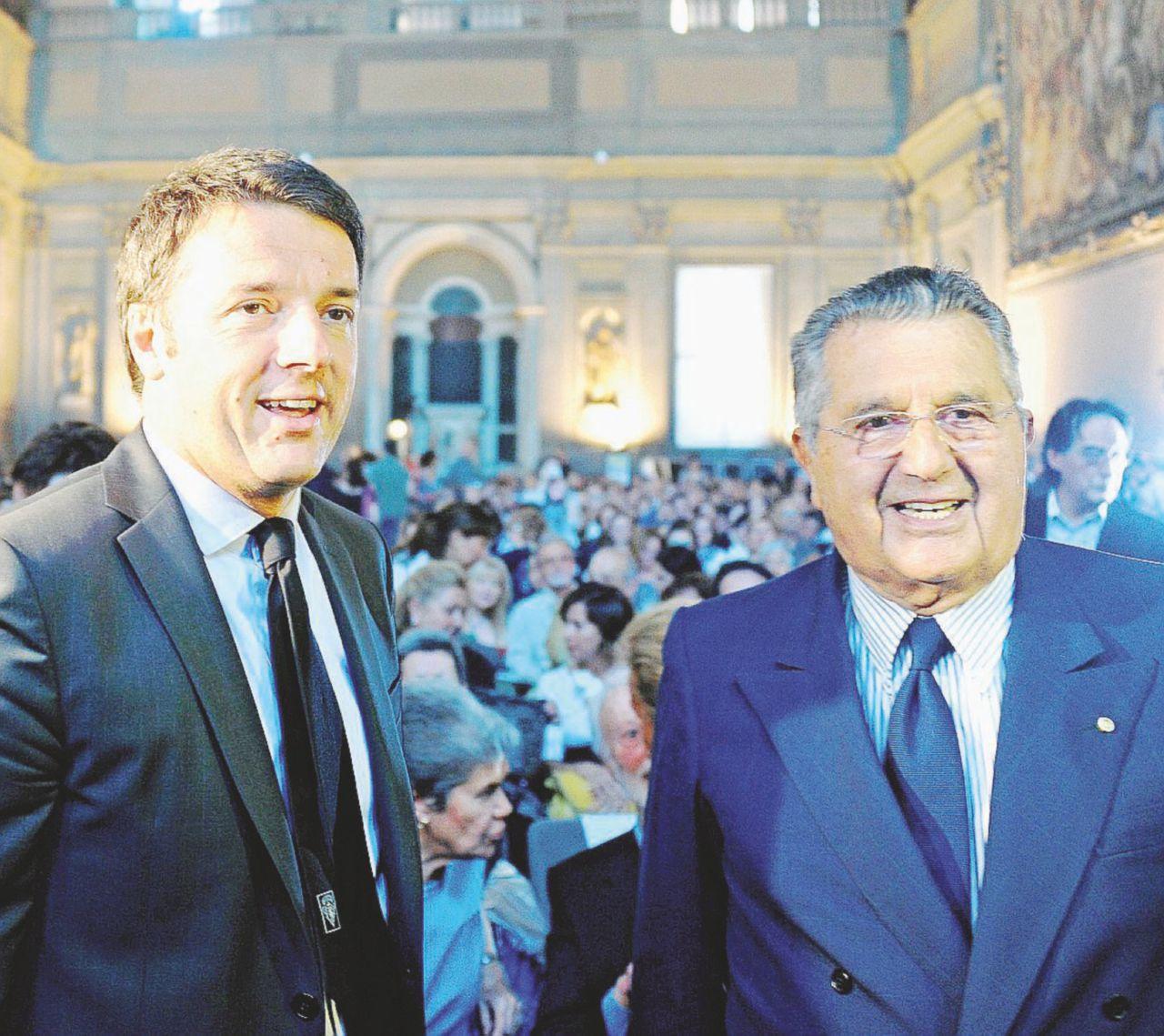 Inchiesta su banche popolari, la Procura di Roma chiede l'archiviazione