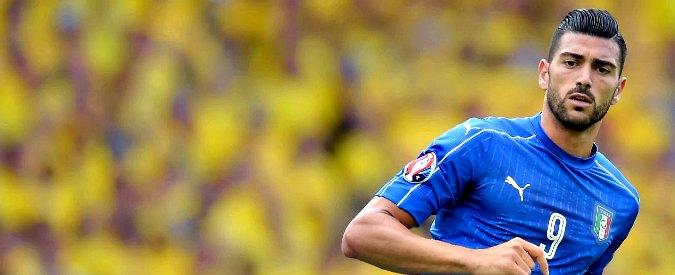 Italia-Svezia 1-0, ha avuto ragione Conte. Ma senza gioco e fantasia serve un piano B per puntare in alto