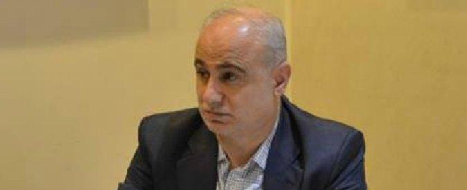 """Libano, direttore di Al Manar: """"Arabia Saudita ci oscura perché siamo contro Isis"""""""
