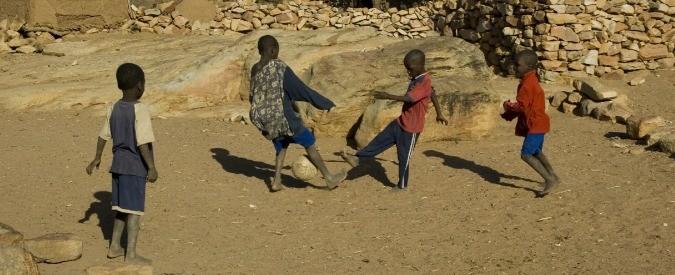 Niger, i migranti nel Sahel muoiono di sete nel tentativo di vivere