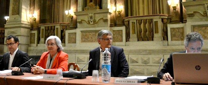 """Mantova, """"la 'ndrangheta controlla territorio"""". Fra pizzo, incendi e zona grigia"""
