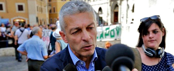 Elezioni Crotone 2016, meetup lascia il M5S: 'Morra ha imposto il suo candidato'