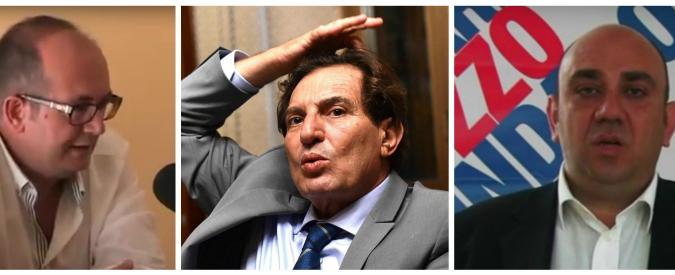 """Siracusa, """"truccata la gara per asili nido"""". Indagati due politici Pd. Crocetta: """"Uno lo avevano proposto come assessore"""""""
