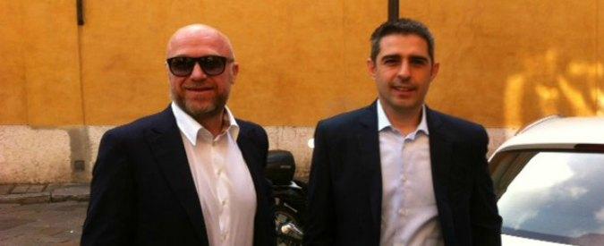 """M5s, Pizzarotti a Grillo: """"Finito il tempo dell'attesa. Se non arriveranno risposte, vuol dire che si vuole una rottura"""""""