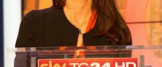 Elezioni Roma 2016, il confronto di SkyTG24: le pagelle televisive. Il peggiore? Fassina. La Raggi non convince (ma vince il televoto)