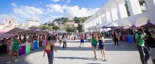 Olimpiadi Brasile 2016, Stato di Rio de Janeiro dichiara l'emergenza finanziaria
