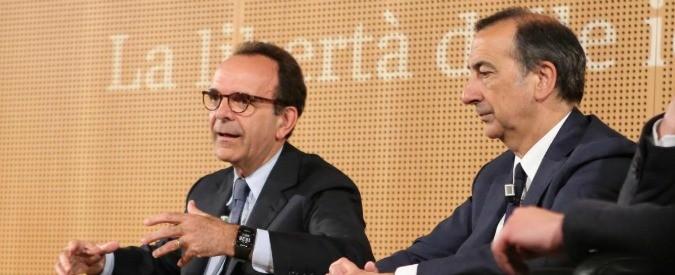 Elezioni Milano 2016: siamo noi, anti-Renzi e delusi da Pisapia, a fare la differenza