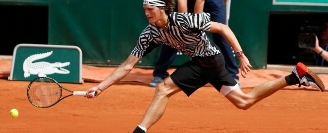 Roland Garros 2016, non vincerà Wawrinka perché Djokovic non può perdere due anni di fila contro di lui