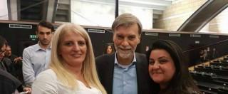Elezioni Napoli 2016, da De Luca a Cozzolino fino a Renzi: la carriera politica della candidata dem indagata