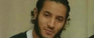 """Francia, uccide marito e moglie poliziotti: l'Isis rivendica. Il killer su Facebook: """"L'Euro 2016 sarà un cimitero"""""""