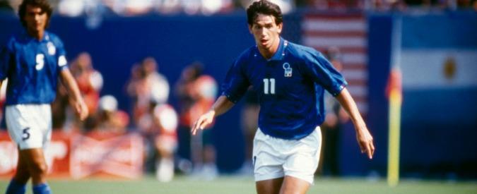 """Italia-Spagna, parla Albertini, l'ultimo a battere le Furie Rosse: """"Dobbiamo portarli a fare il nostro gioco. Loro hanno talento, noi identità di squadra"""""""