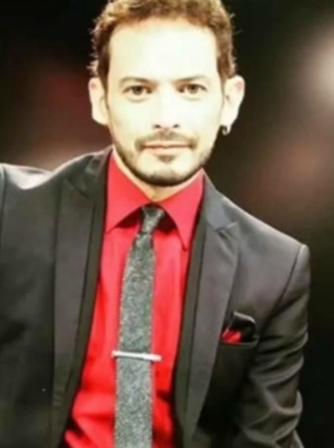 Alejandro Jano Fuentes, morto il cantante di The Voice Messico. Ucciso a colpi di pistola una settimana dopo Christina Grimmie (VIDEO)