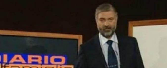 Milano, già in carcere per omicidio ex conduttore tv Alessandro Cozzi rischia nuovo processo