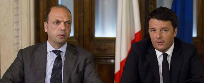 """Pd, il mistero dell'aumento delle tessere in provincia di Avellino: """"Iscritti da Fi, Ncd, Ala e pure Casapound"""""""