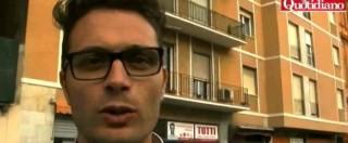 """Livorno, la sinistra che appoggiò Nogarin al ballottaggio perde due consiglieri: """"Oggi voteremmo la sfiducia al sindaco"""""""