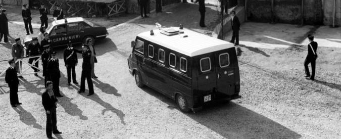Diritto all'oblio negato a un ex terrorista. Il Garante difende la storia
