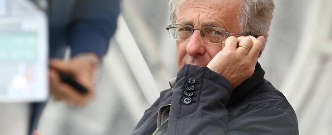 Europei 2016, la Rai censura l'opinionista Antonello Valentini dopo le pressioni della Figc