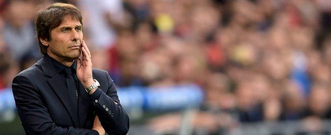 """Euro 2016, Belgio – Italia 0-2. Blocco Juve, grinta e gruppo: il """"numero 10"""" Conte ha fatto l'Italia in 15 giorni"""
