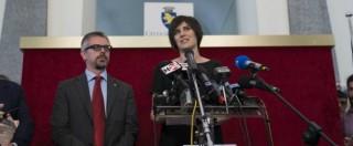 M5s, la vittoria dello stile Appendino: Torino diventa il laboratorio dei grillini che sognano il governo