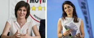 Ballottaggi Comunali 2016, i risultati. Torino e Roma, le donne M5s battono il Pd. Renzi si consola con Sala a Milano. Merola e De Magistris confermati (Foto e video)