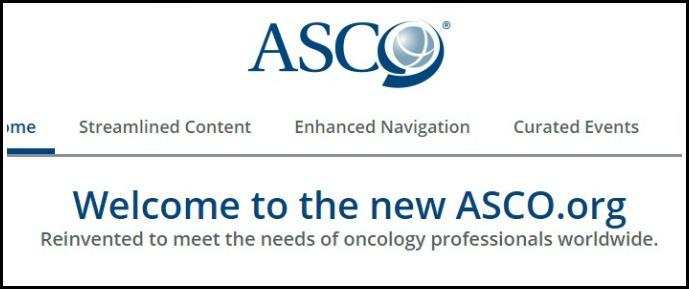 Oncologia, due italiane tra le migliori ricercatrici al mondo: premiate in Usa