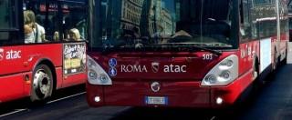 """Elezioni amministrative 2016, Codacons: """"Dipendenti Atac impegnati nei seggi: a Roma rischio disagi per i trasporti"""""""