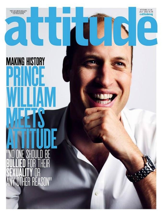 attitude-william-675