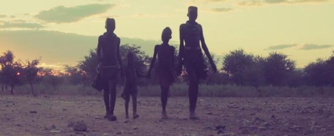 """Rapporto Unicef 2016: """"Entro il 2030 moriranno 69 milioni di bambini"""""""