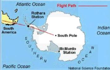 base antartica per interno