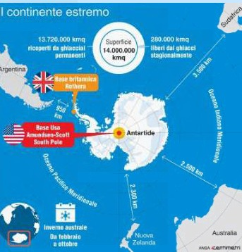 base antartica per interno2