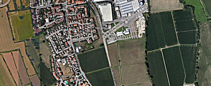 """Peschiera, consiglio di Stato: """"Nuovo quartiere non può essere costruito"""": Storia di una speculazione prescritta"""