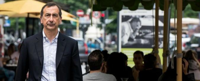Elezioni Milano 2016 – Perché non voterò Beppe Sala