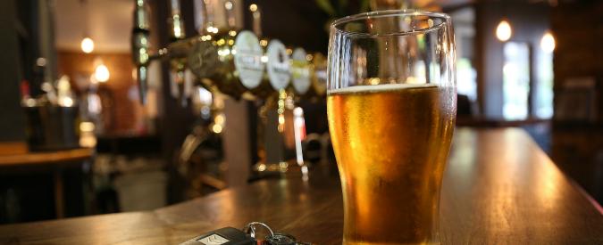 Legge di Bilancio, emendamenti bipartisan per tagliare le accise sulla birra