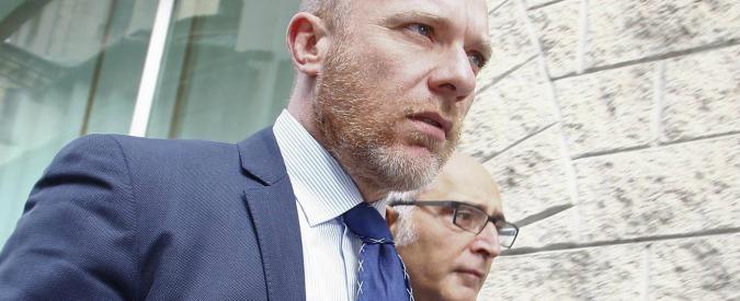 """Yara Gambirasio, il pg contro la difesa di Bossetti: """"Attacchi mai visti prima"""""""