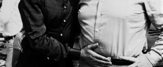 Bud Spencer morto, dall'esordio in Quo Vadis alla coppia con Terence Hill: mezzo secolo di carriera del gigante buono
