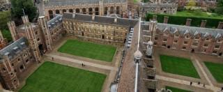 """Brexit, a rischio 1,2 miliardi di sterline per le università inglesi. Trema la ricerca: """"Rette raddoppieranno, sarà brain exit"""""""
