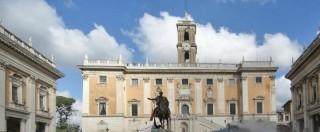 """Roma, anche Tutino si tira fuori: """"Messo sulla graticola da esponenti M5S, non sarò assessore"""""""