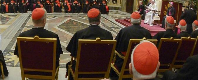 Comunali, sondaggi clandestini: a Roma Frate Bobo rimonta su Sorella Vergine, a Milano sfida all'ultima parrocchia