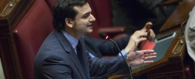 Elezioni amministrative 2016, presunti brogli a Napoli. Il Movimento 5 Stelle annuncia esposto in Procura