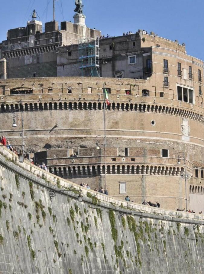 Festa dei musei, ecco quelli aperti la sera di sabato 2 luglio a 1 euro: da Castel Sant'Angelo agli scavi di Pompei