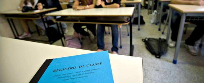 Scuola dell'infanzia e primaria, sulla mobilità il Miur dà buca a trentamila docenti