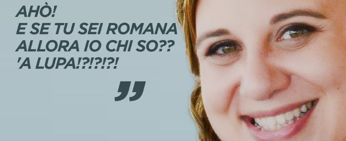 """Elezioni Roma 2016, spunta la candidata fake Antonia Colasante. Lo slogan: """"Votantonia! Votantonia!"""""""