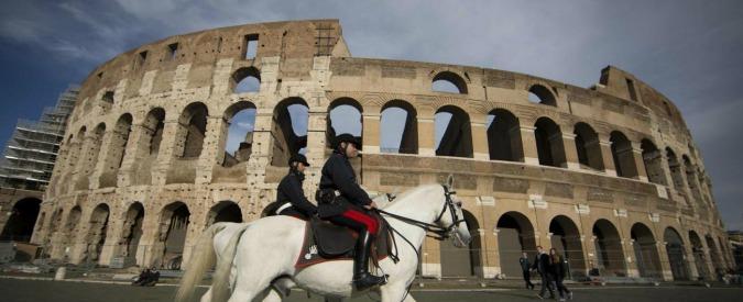 """Acea, l'accusa del M5S: """"Nomine targate Pd a tre giorni dall'elezione del nuovo sindaco di Roma"""""""
